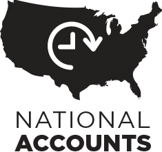 terminix-commercial-national-accounts