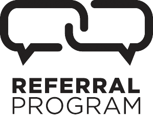Terminix Referral Program