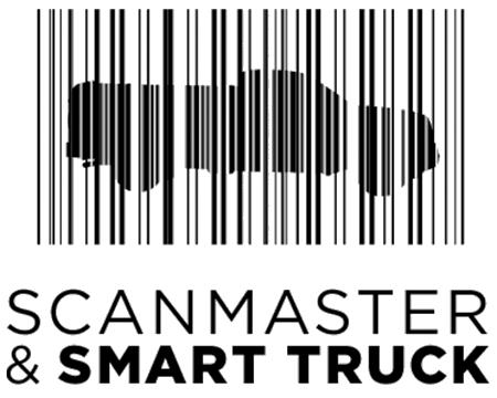 terminix-scanmaster-smart-truck